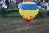Ballonfahrt02