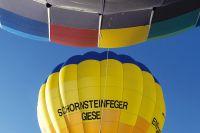 Ballonfahrt14
